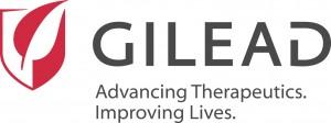 Gilead.IDtag-2C.pos_